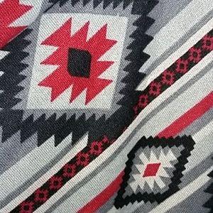 Ambiance Sweaters - Ambiance apparel cardigan